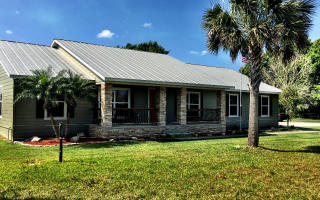 30 Log Cabin Road, Lake Placid FL