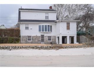 326 Pequot Avenue, New London CT