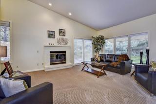 1550 East Sendero Lane, Boise ID