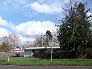 11560 Southwest Duchess Way, Beaverton OR
