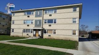 420 Beach Ave #1b, La Grange Pk, IL 60526