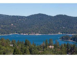 27693 Caribou Drive, Lake Arrowhead CA