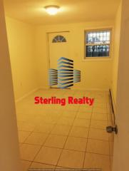 2518 36th St, Queens, NY 11103