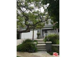 15243 Earlham St, Pacific Palisades, CA 90272