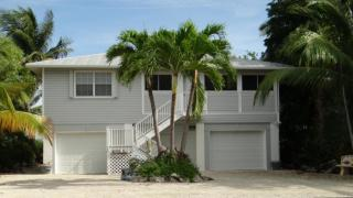 511 West Indies Drive, Ramrod Key FL