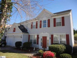 3 Bay Hill Drive, Simpsonville SC