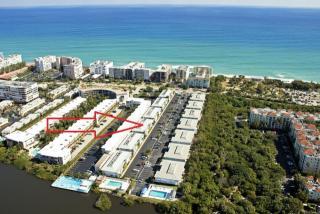 4201 South Ocean Boulevard #K5, South Palm Beach FL