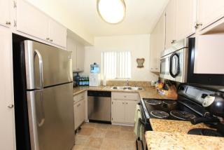 840 17th St, San Diego, CA 92101