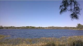 348 Black Lake Road, Osteen FL