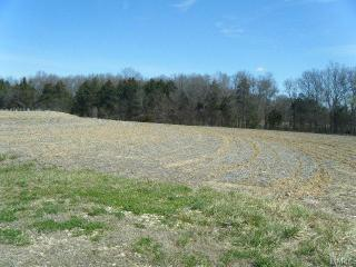 8.01 Acres Wapiti Trail, Washington MO
