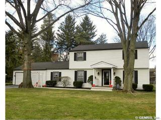 299 Thornell Road, Pittsford NY