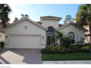 16196 Parque Lane, Naples FL