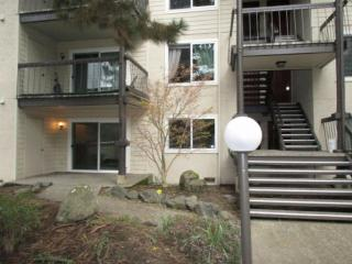 13620 Northeast 7th Street #F1, Bellevue WA