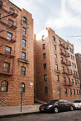 1045 Anderson Avenue #6H, Bronx NY