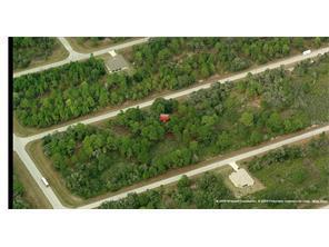 1320 Lace Terrace, Port Charlotte FL