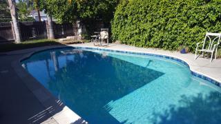 10720 Blix St, North Hollywood, CA 91602