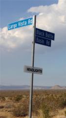 19 Black Butte Basin Road, Llano CA
