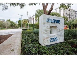 2025 Brickell Avenue #1005, Miami FL