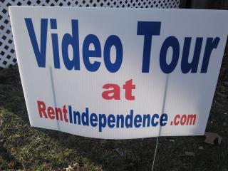 517 5th Ave NE, Independence, IA 50644
