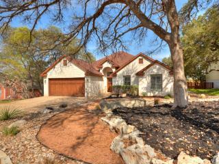 68 Woodcreek Drive, Wimberley TX