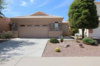 2129 North Sweetwater Drive, Casa Grande AZ