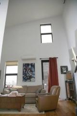 294 Graham Ave #4B, Brooklyn, NY 11211