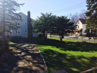 120 Emerson St, New Haven, CT 06515