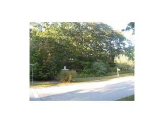 157 Winnapaug Road, Westerly RI