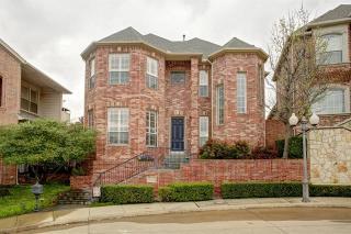 8631 Royalbrook Court, Dallas TX