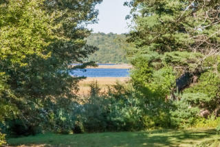 66 Otter Cove Drive, Old Saybrook CT