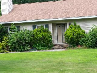 293 Lower Rd, Old Furnace, MA 01031