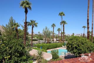 46020 Highway 74, Palm Desert CA