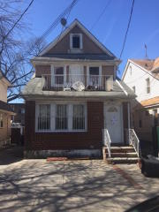 10928 175th Street, Queens NY