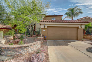 1119 East Shangri La Road, Phoenix AZ