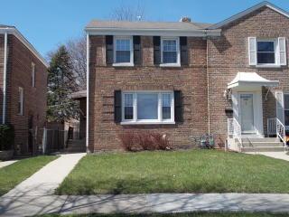 430 Geneva Avenue, Bellwood IL