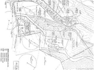 Lot 19-1 Cemetery Road, East Windsor CT