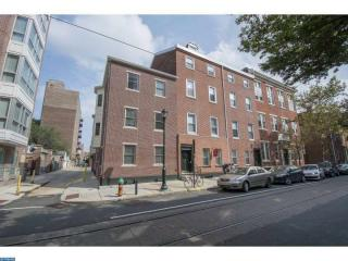 303 5 S 11th Street 10 #10, Philadelphia PA