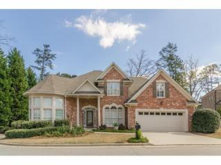 1753 Emory Ridge Drive Northeast, Atlanta GA