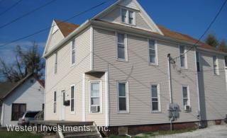 122 W Calhoun St, Macomb, IL 61455