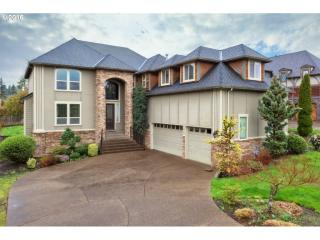 9391 Southeast 143rd Avenue, Happy Valley OR
