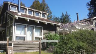 21821 Philo Greenwood Road, Philo CA