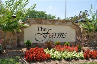 The Farms by M/I Homes