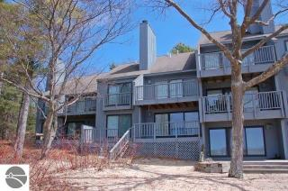5 6 Beach Walk, Glen Arbor MI