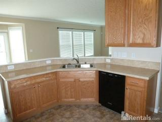 310 Hennepin Dr, Maineville, OH 45039