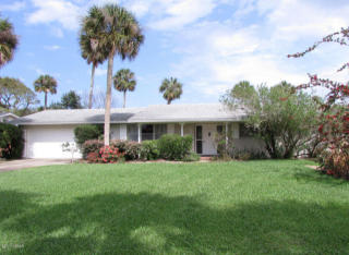 2305 John Anderson Drive, Ormond Beach FL