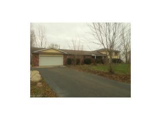 12213 West Ridge Road, Oberlin OH