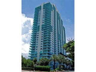 650 West Avenue #2206, Miami Beach FL