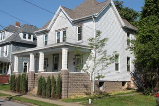 116 College Ave, Mount Pleasant, PA 15666