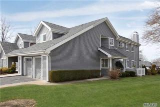 270 Dockside Court, Moriches NY