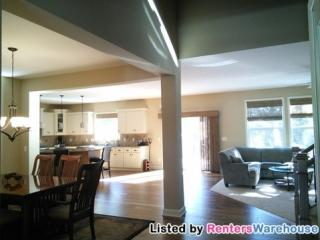 2465 White Pine Way, Stillwater, MN 55082